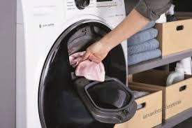 ماشین لباسشویی سامسونگ 8 کیلویی ادواش