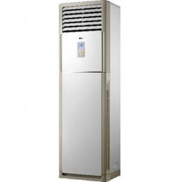 فروش کولر گازی 48000 بوش ایستاده سرد و گرم