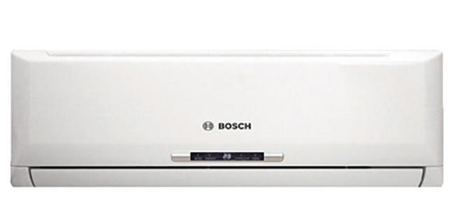 فروش کولر گازی 12000بوش مدل B1ZDI12600