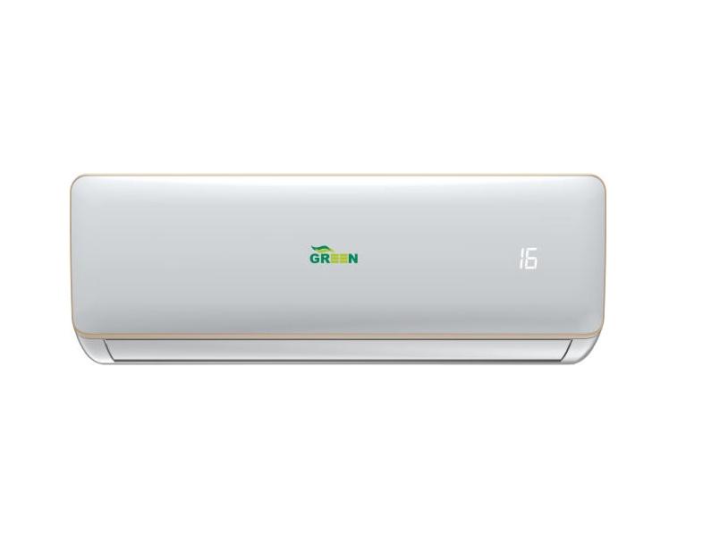 خرید کولرگازی گرین مدل GWS-H18P1T1/R1