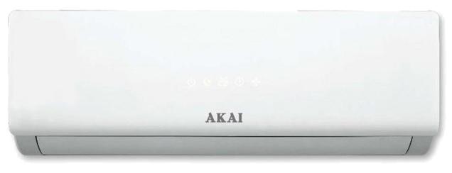 Akai ACMA-24NTHC