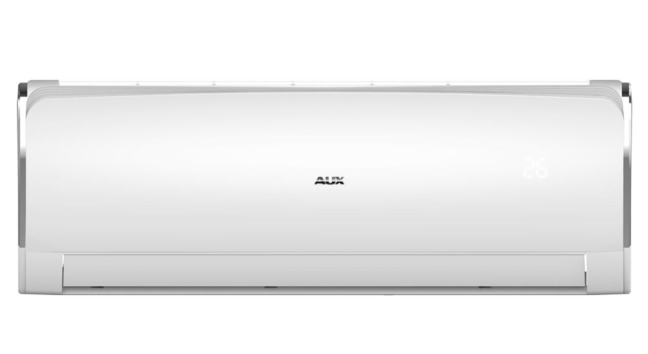 کولر گازی آکس مدل AX-H24A4/FV