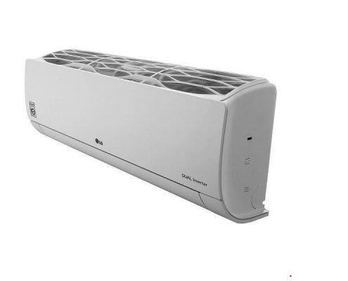قیمت کولر گازی اینورتر ال جی مدل LSU303HLV